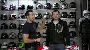 Bell 500 Helmet Size Chart Bell Helmet Sizing Guide
