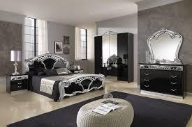 Modern Luxury Bedroom Furniture Bedroom Design Modern Luxury Bedroom Furniture Bedroom Furniture