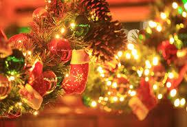 浜松市】サプライズプロポーズはクリスマスのロマンティックな街並みでプロポーズを! – Jewelry Story [ジュエリーストーリー] ブライダル情報&婚約指輪 結婚指輪&結婚式場情報サイト