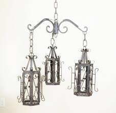 41 most sensational nice expensive outdoor chandelier lighting fixtures fixture wrought iron lantern pendant by luccabalesvintage contemporary commercial