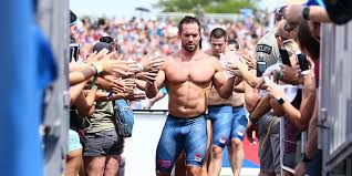 20 tough crossfit workouts from rich froning