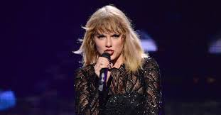 taylor swift case sexual assault essay news share this link