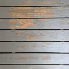 Cabot Solid Stain Color Chart Cabot Solid Color Stain Review Best Deck Stain Reviews Ratings