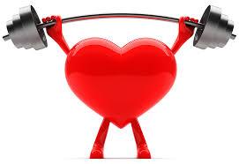 Resultado de imagen para vitamina e enfermedades cardiovasculares