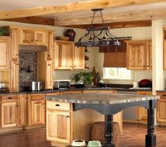 kitchen design hickory cabinets kitchen cabinets in stock hickory