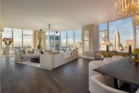 nyc apartment furniture. Furniture Breathtaking Apartment Listings Nyc Madison Square Park Tower For Sale Great Room Program