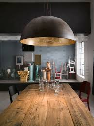 pendant lights  galileo extra large pendant