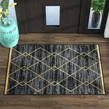 black and yellow area rugs home diamond trellis black yellow area rugs reviews yellow black and black and yellow area rugs