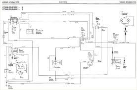 wiring diagram for john deere stx38 wiring diagrams best stx 38 wiring diagram wiring diagram site john deere stx38 belt diagram deere stx 38 wiring