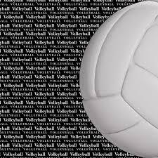 gauger cobbs homework wiki esl essays ghostwriting site sins of volleyball