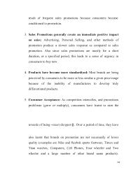 imc study materials  34 result