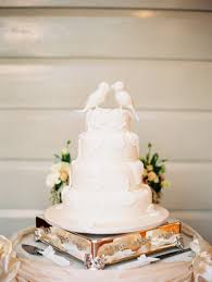 ann and aaron's beautiful toowoomba wedding cake images, wedding Wedding Cake Toppers Toowoomba ann and aaron's beautiful toowoomba wedding cake by wicked nic's cakes image by jarred Romantic Wedding Cake Toppers