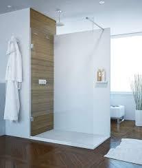 full size of large walk in shower walk in glass shower enclosures walk in shower