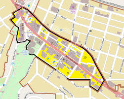 file ashland downtown hd boundary map png wikimedia commons Ashland Map file ashland downtown hd boundary map png ashland maplewood