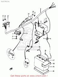 2005 yamaha rhino wiring diagram images yamaha auto wiring diagram page 3 circuit and wiring diagram