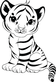 Baby Coloring Pictures Coloring Pages Baby Coloring Sheets Printable