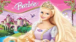 Disney Movies Full Length 2015 - Kids Movies For Children Animated -  Cartoon Movies 2015 | Rapunzel, Phim hoạt hình, Công chúa