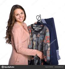 Teenager Zobrazeno Oblečení Stock Fotografie Imagensby 170970040
