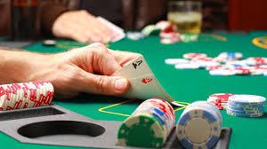Wallpaper : cards, poker, play, gambling, recreation, games, card game 1920x1080 - mattilius258 - 133146 - HD Wallpapers - WallHere