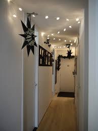 top christmas light ideas indoor. Top 30 Indoor Christmas Lights Decoration Ideas Light N