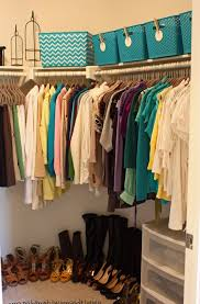 decoration closet organizing ideas on a budget brilliant inexpensive organization diy how to with 0