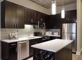 contemporary kitchen ideas. 63 Beautiful Kitchen Design Enchanting Contemporary Ideas