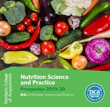 Become A Nutrition Practitioner Groundbreaking Uk Nutrition Degree