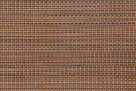phifertex wicker weave tiki woven vinyl mesh sling chair outdoor fabric in er 24 95 per yard