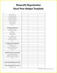 Budget Plan Sample Business Corporate Marketing Strategy Template Business Plan Sample