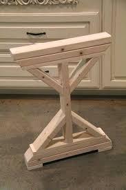 desk legs wood desk legs best ideas on metal table with regard to prepare 9 desk desk legs wood desk legs furniture legs glass