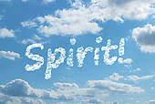 Image result for free clip art  spirit soul body
