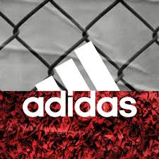 adidas. adidas new zealand