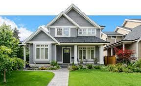 nri property management services