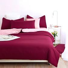 full size of red quilt twin size solid red twin xl comforter luxury bedding sets blue