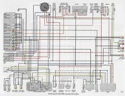k d 728 dot qqc 83 turn signal wiring diagram how to wire turn vsm 920 wiring diagram virago 920 wiring diagram chopper wiring diagram \\u2022 arjmand co signal stat 800 wiring diagram Vsm 920 Wiring Diagram