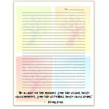 diary pages 10 free journal templates for microsoft word diary pages art