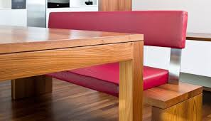 Richtwerte Für Esstisch Und Stühle Diese Abstände Höhen Und Größen
