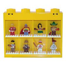 Lego Accessories For Bedroom Lego Bedroom Storage Storage Heads Amp Giant Bricks Free