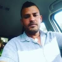 "10+ ""Alain Lozano"" profiles | LinkedIn"