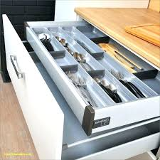 Organiseur Tiroir Cuisine New Range Couverts Ikea Affordable