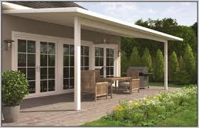 aluminum patio covers home depot. Simple Home Aluminum Patio Covers Home Depot  Pelikansurf Regarding  1272 Throughout H
