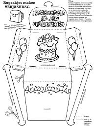 Favoriete Kleurplaten Verjaardag Opa Ax28 Belbininfo