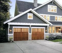 garage door colors house best of unique color ideas for red brick garage door color