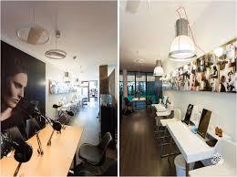 der visagist michel schiwon makeup artist new studio of nina hintringer photography