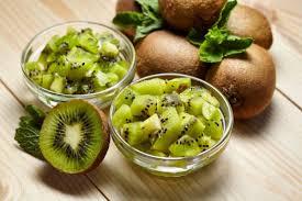 Fettverbrennende früchte