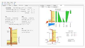 Small Picture ASDIP Retain Structural Engineering Software