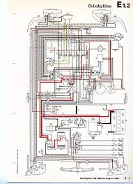 mk5 golf rear wiper wiring diagram diy enthusiasts wiring diagrams \u2022 4 Wire Wiper Motor Wiring vw golf mk5 rear wiper wiring diagram best vw golf wiring diagram rh yourproducthere co 2