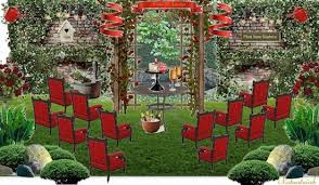 Best 25 Backyard Wedding Pool Ideas On Pinterest  Pool Wedding Summer Backyard Wedding
