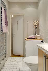 apartment bathroom ideas. Bathroom Designs For Small Rooms Gorgeous Design Ideas Apartment Monumental Magnificent Pertaining To Stylish