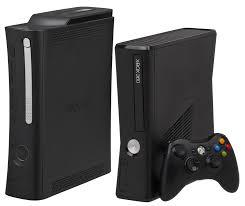Xbox 360 — Википедия